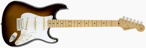eaglesclassic50sstrat