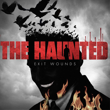 slider-exit-wounds