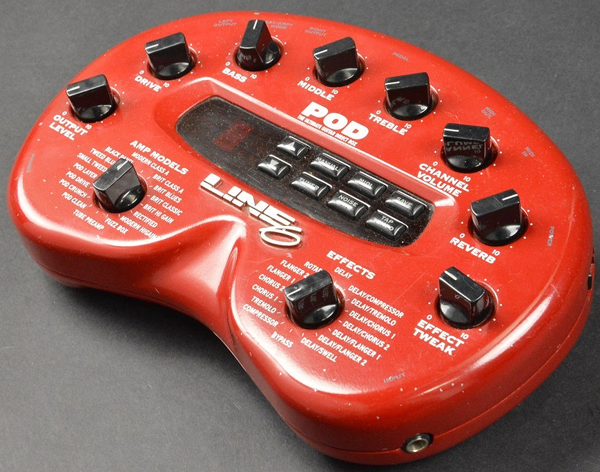 祝成人 podも今年で20周年です guitarquest イシバシ楽器が送る楽器