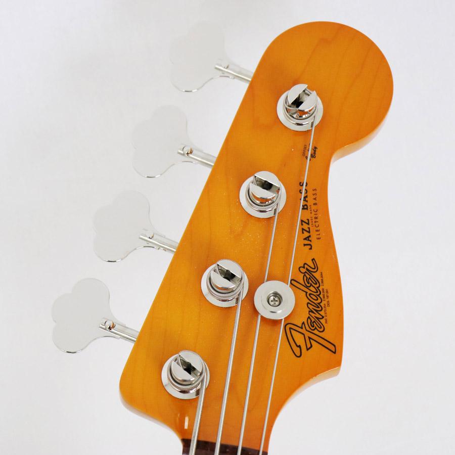 エレキベース 6弦 10万円